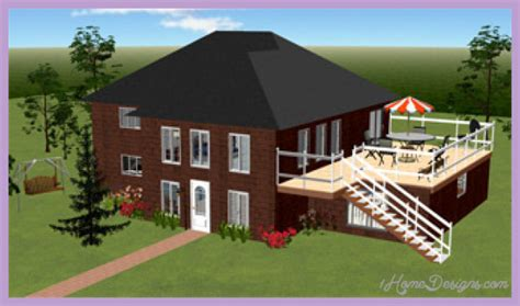 3d house design software free home designing software home design home decorating