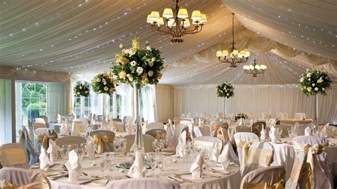 woodworking events basingstoke wedding venues audleys wood hotel