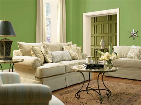 matching paint colors for living room light green paint colors for living room centerfieldbar