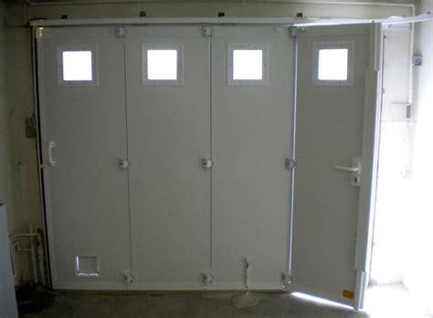 porte de garage coulissante dauphine stores et fermetures dauphine stores