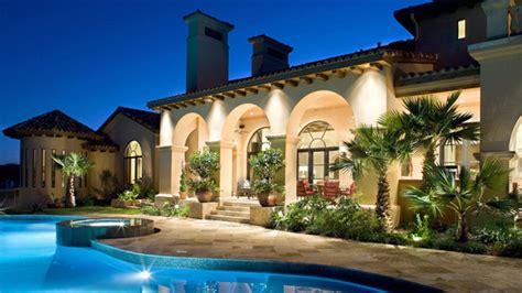 home outdoor lights 15 dramatic landscape lighting ideas home design lover