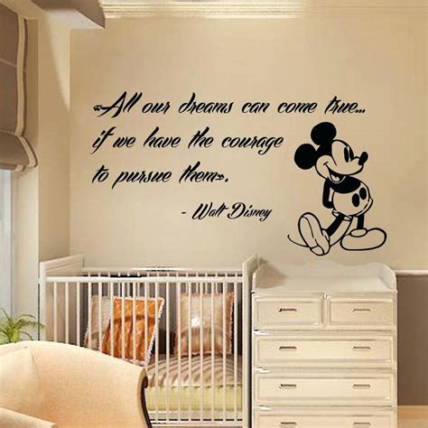 20 inspirations disney canvas wall wall ideas