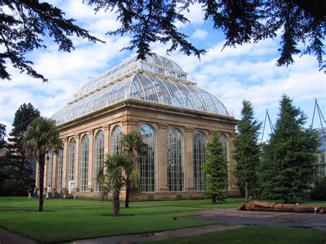 botanic gardens edinburgh royal botanic garden edinburgh