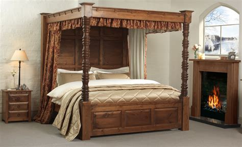 4 poster bed frames four post canopy bed frame bed frames ideas