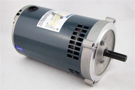 Marathon Ac Motor by Wiring Diagram Besides 2 Sd Ac Motor Circuit Diagram