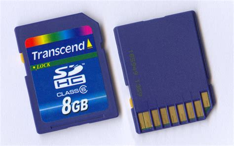 how to make memory cards will a memory stick pro duo fit into my computer yahoo
