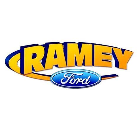 Ramey Ford by Ramey Ford Princeton In Princeton Wv 304 425 2