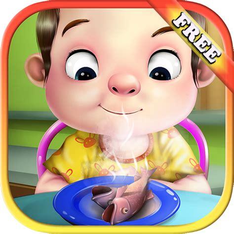 juegos de cocina gratis de ni os cocina para ni 241 os cocinar como un chef cocinar la comida
