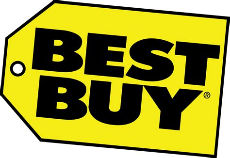 All About Logo Best Buy Logo