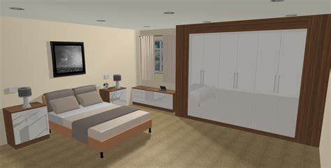 bedroom designs software