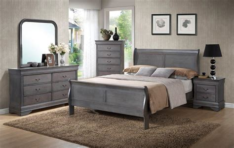 high point bedroom furniture high point furniture nc furniture store