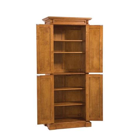 freestanding pantry cabinet for kitchen freestanding pantry cabinet for the home