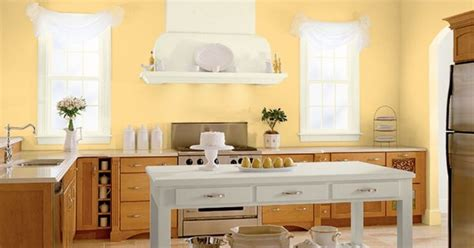behr paint colors 2014 15 behr paint colors that will make you smile hometalk