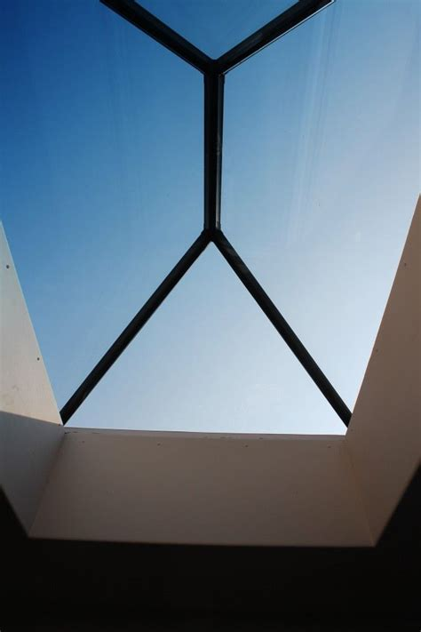 roof for lights the 25 best roof lantern ideas on orangery