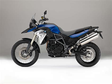 Bmw F800 Gs by 2016 Bmw F700gs F800gs Get Cosmetic Changes