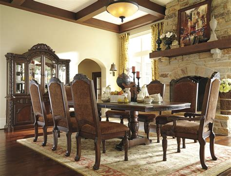 jcpenney dining room dining room awesome jcpenney chairs home with