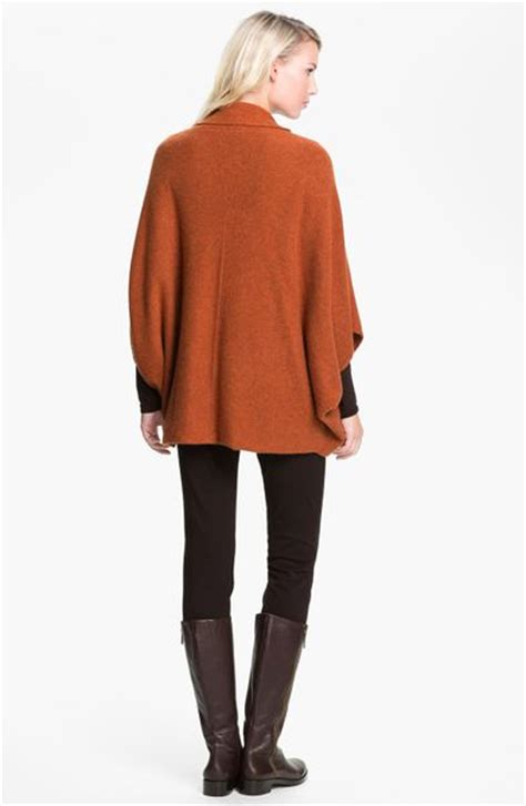 eileen fisher ponte knit eileen fisher ponte knit in brown chocolate