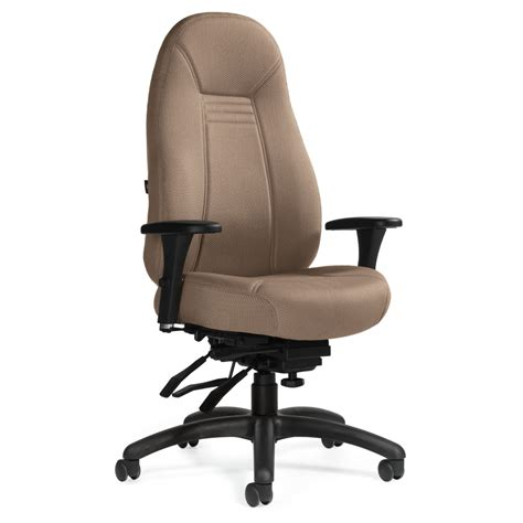 aquarius big and office desk chairs