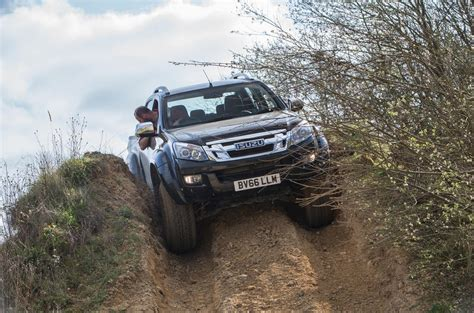 Best 4x4 Suv by Best 4x4s Suvs 2017 Road Heroes Compared Autocar