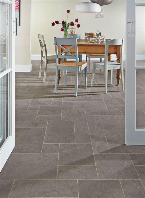 vinyl kitchen flooring ideas the 25 best vinyl flooring kitchen ideas on flooring ideas vinyl plank flooring