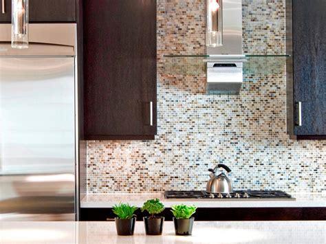 new kitchen tiles design kitchen backsplash design ideas hgtv pictures tips hgtv
