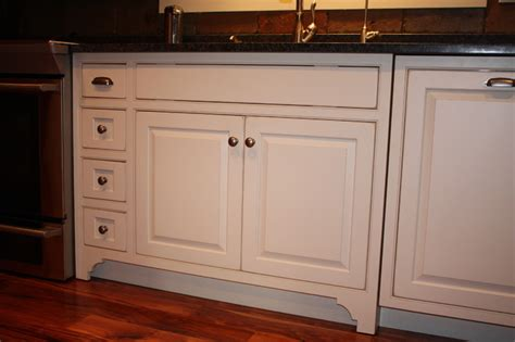 white inset kitchen cabinets custom white inset cabinets traditional kitchen new