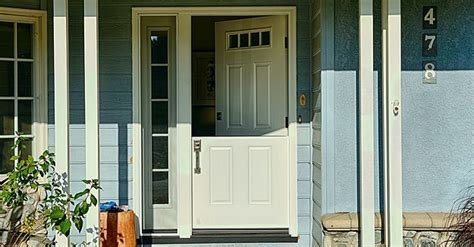 exterior side doors entry doors with sidelights todays entry doors