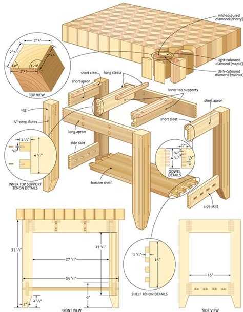teds woodworking plans free teds woodworking review teds wood working offers 16 000