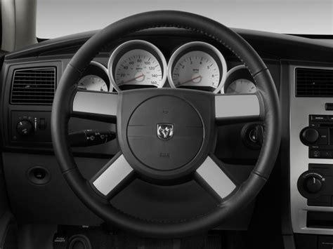 image 2010 dodge charger 4 door sedan r t rwd ltd avail steering wheel size 1024 x 768