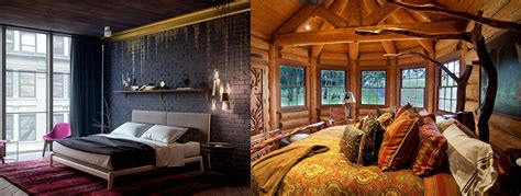 interior designs for a relaxing home interior designs for a relaxing home 28 images spa