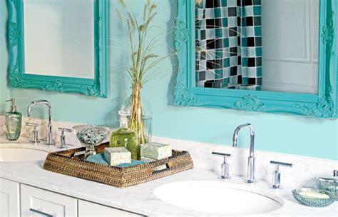 home goods bathroom mirrors homegoods bath