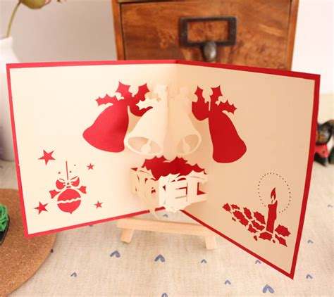 year cards to make 25 easy handmade greetings to make with your