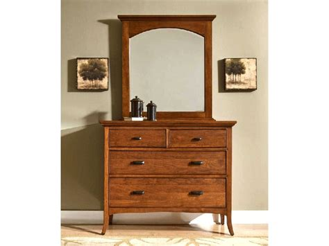 mirrors for bedroom dressers how to decorate your room through dresser with mirror