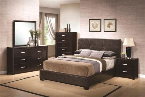ikea bedroom furniture for bedroom furniture sets 2016 bedroom ideas