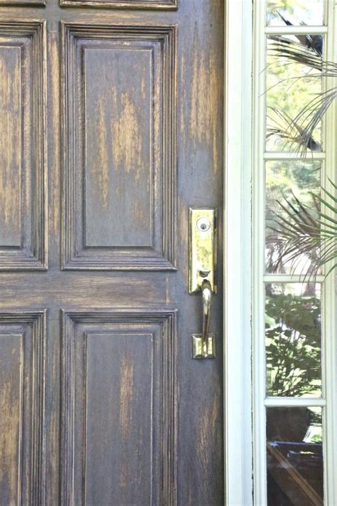 wood exterior doors for sale transcendent solid wood door exterior solid wood front