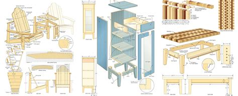 ted mcgrath woodworking plans 21 cool woodworking plans reviewed egorlin