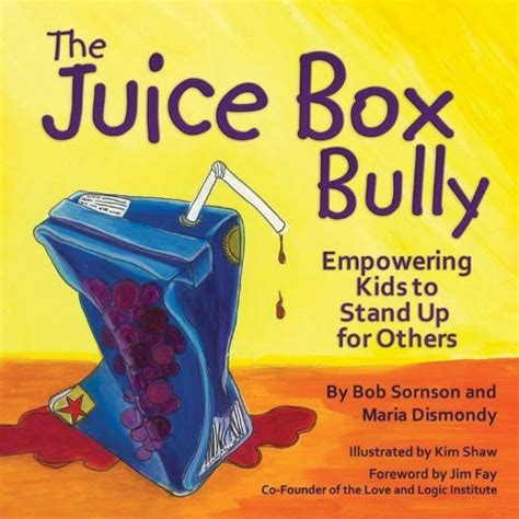 bullying picture books the spot resources bullying books for