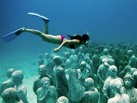 Winter Garden Fl Weather by Quot Bodies Quot Make Up Fake Coral Reef Wittyfacts Com