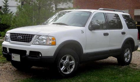 ford explorer wikipedia ford explorer simple english wikipedia the free encyclopedia