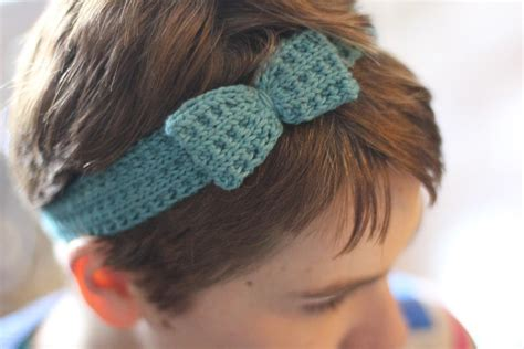 how to make a headband with a knitting loom knitted headbands for every time of the year the diy