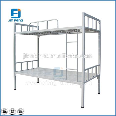 used bunk beds for 1000 ideas about bunk beds for sale on metal