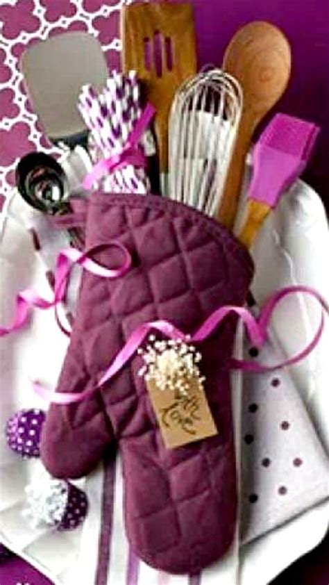 unique cooking gifts 25 best basket ideas on gift baskets