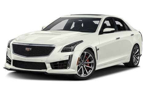 Picture Of Cadillac Cts by 2017 Cadillac Cts V Price Photos Reviews Features