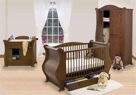 when to buy baby crib baby furniture cribs buy furniture homeideasblog