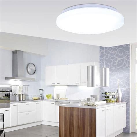 bright kitchen lights led bright ceiling light kitchen light hallway