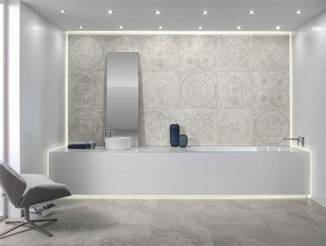 luxury bathroom designs luxury bathroom design concept design
