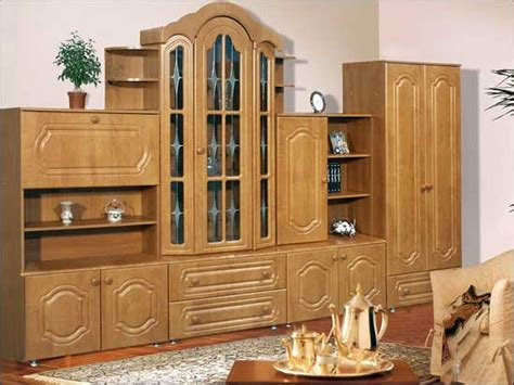wall unit bedroom furniture sets bedroom sets wall units modular systems kitchen cabinet