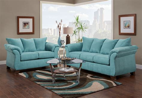 living room set with sleeper sofa living room set with sleeper sofa okaycreations net