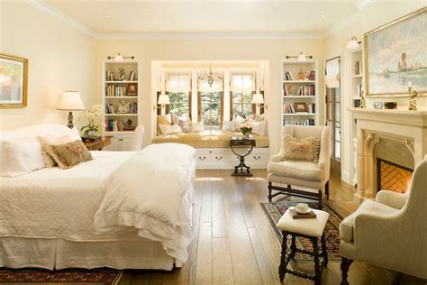 master bedroom decorating ideas pictures master bedroom decorating pictures interior decoration