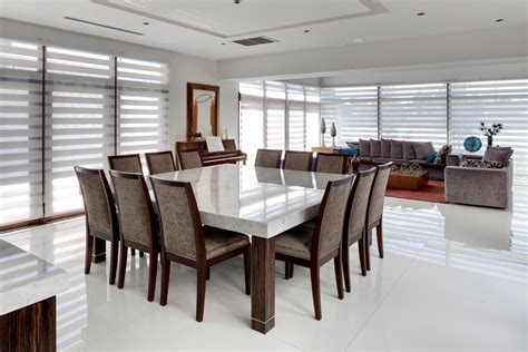dining room table dimensions for 12 large square dining room table dimensions for 12 seats
